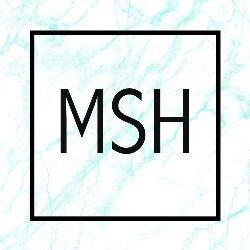 MSH Digital Avatar