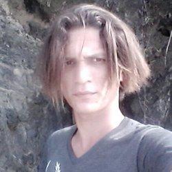 Rj Creative avatar