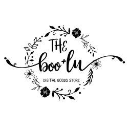 Boo + Lu avatar