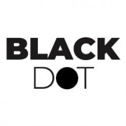 BlackDot avatar
