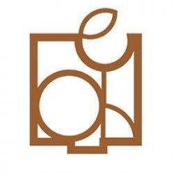 Letterido avatar