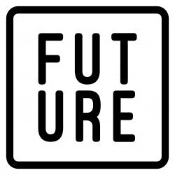 futureisyesterday Avatar