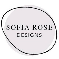 Sofia Rose Designs Avatar