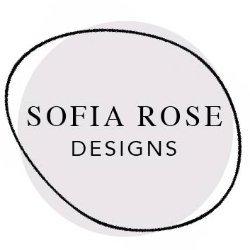 SofiaRoseDesignsCA avatar
