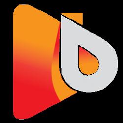 Linear Burn avatar