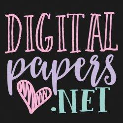 Digital Papers avatar