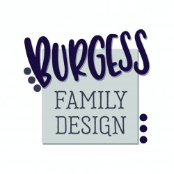 Burgess Family Design avatar