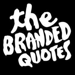 The Branded Quotes avatar