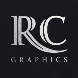 RC graphics avatar