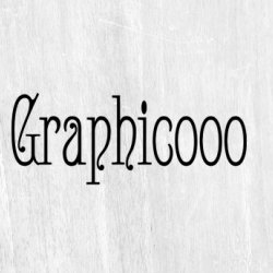 Graphicooo Shop Avatar
