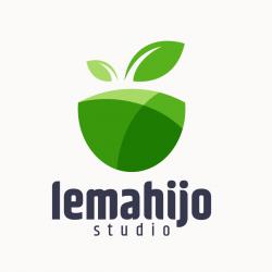lemahijo Studio Avatar