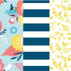 patternpop studio Avatar