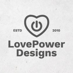 Lovepower Designs avatar