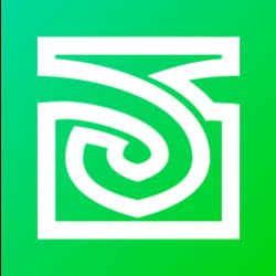 JVB Fonts avatar