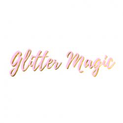 Glitter Magic avatar