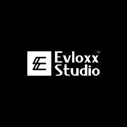 evloxx studio Avatar