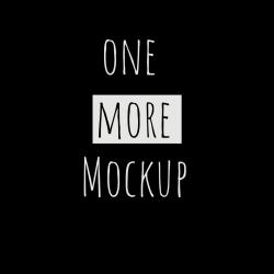 OneMoreMockup Avatar