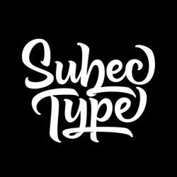 Subectype avatar