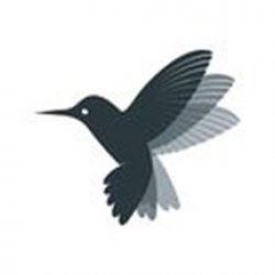 Jacpot007 avatar