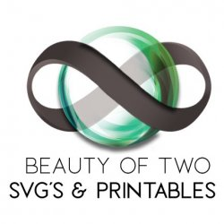 Beauty of Two SVGs & Printables avatar