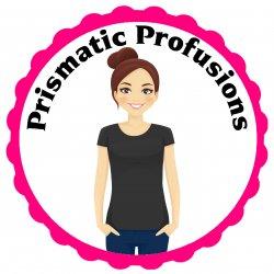 Prismatic Profusions avatar