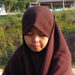 nisatoon avatar