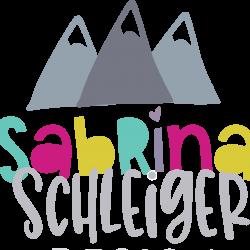 Sabrina Schleiger Design avatar