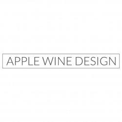 Apple Wine Design Avatar