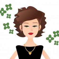 Aime Clark Designs avatar