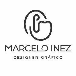Marcelo Inez Graphic Designer Avatar