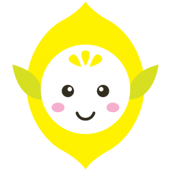 Lemon Elf Studio avatar
