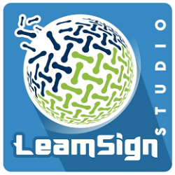 Leamsign Avatar