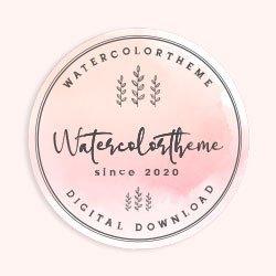 watercolortheme avatar