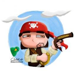 Ki-Art avatar