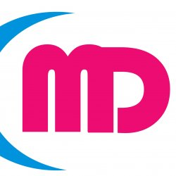 Mahesa Design Avatar