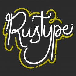 Rustype Avatar