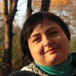 Elena Sedova avatar