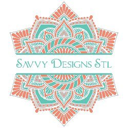 Savvy Designs Stl avatar