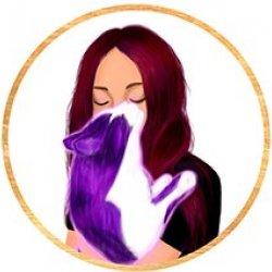 Rashevskaya Art avatar