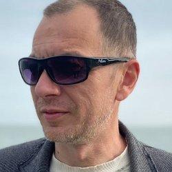 Nikolay photo avatar