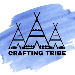 The Crafting Tribe avatar