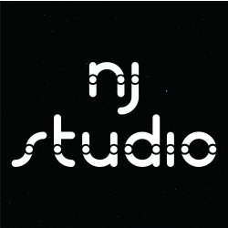 NJ Studio Avatar