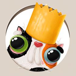 Illustrastore avatar