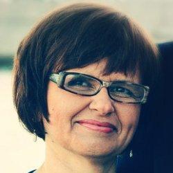 Svetlanakrasdesign avatar