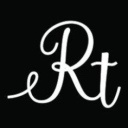 Rastype avatar