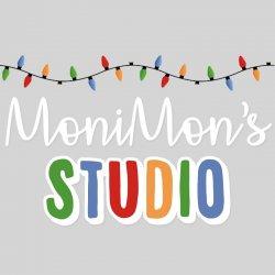 MoniMonsStudio avatar