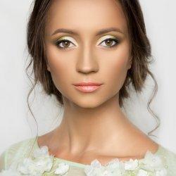 Melnica avatar