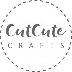 Cut Cute Crafts avatar