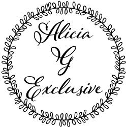 Alicia G Exclusive Avatar
