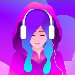 Skutiherra avatar